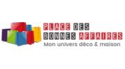 logo Place des bonnes affaires