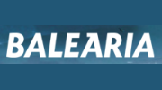 logo Balearia