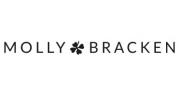 logo Molly Bracken