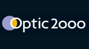 Code promo Optic2000
