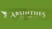 logo Absinthes