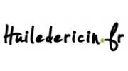 logo Huile de Ricin