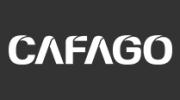 logo Cafago