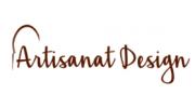 logo Artisanat Design