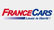logo Francecars