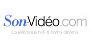 logo Son Video