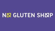 logo No Gluten Shop