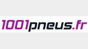 logo 1001pneus