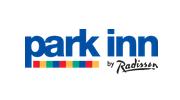 logo Park Inn