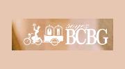 logo SoyezBCBG