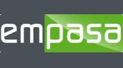 logo Empasa