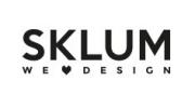 logo Sklum