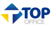 logo Top Office