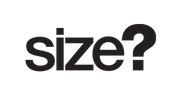 logo Size?