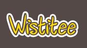 logo Wistitee