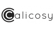 logo Calicosy