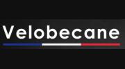 logo Velobecane