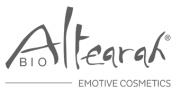 logo Altearah