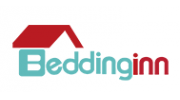logo Beddinginn