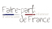 logo Faire-part de France