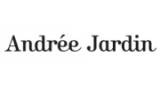 logo Andrée Jardin