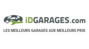 logo IDGARAGES