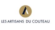 logo Les Artisans du Couteau