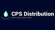logo CPS Distribution