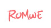 logo Romwe