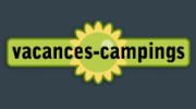 logo Vacances-Campings