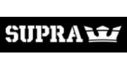 logo SUPRA Foot Wear