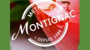 logo Méthode Montignac