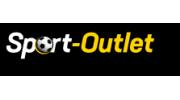 logo Sport-Outlet