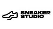 logo SneakerStudio