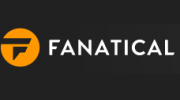 logo Fanatical
