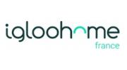 logo IglooHome