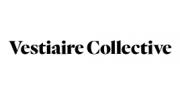 logo Vestiaire Collective