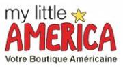 logo MyLittleAmerica