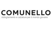 logo Comunello Shop