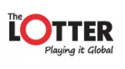 logo Thelotter