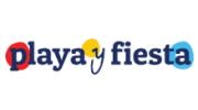 logo Playayfiesta