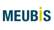 logo Meubis