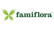 logo Famiflora