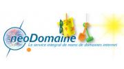 logo NEODOMAINE