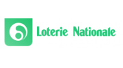 logo La Loterie Nationale