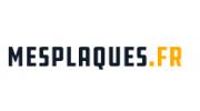 logo Mesplaques