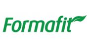 logo Formafitness