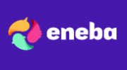 logo Eneba