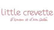 logo Little Crevette