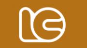 logo La Cotidienne